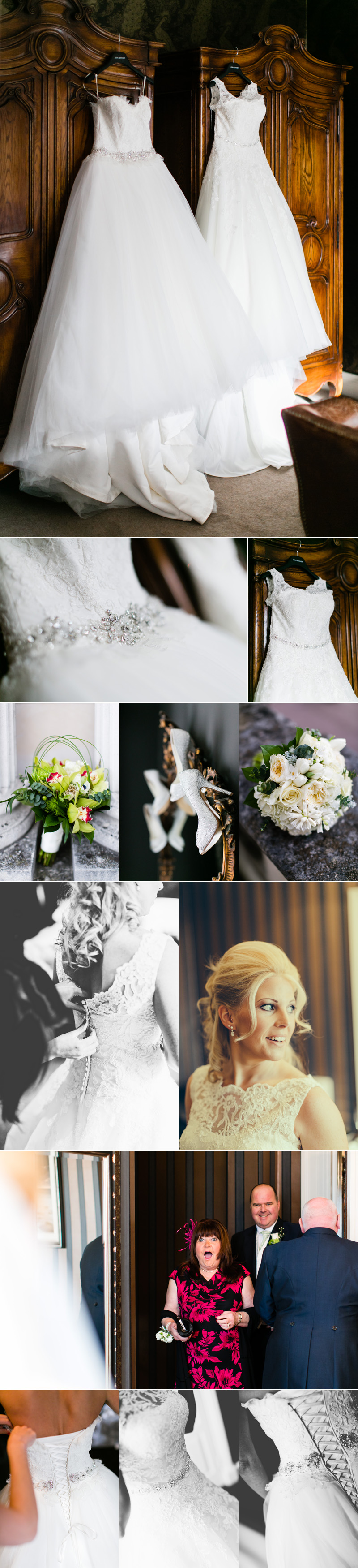 Commercial, Social and Wedding Photographer