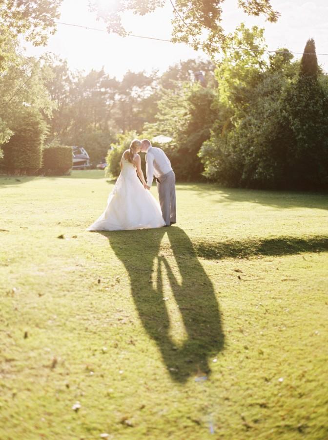 LottieDesigns - Wedding Film Photographer Lancashire - Contax 645