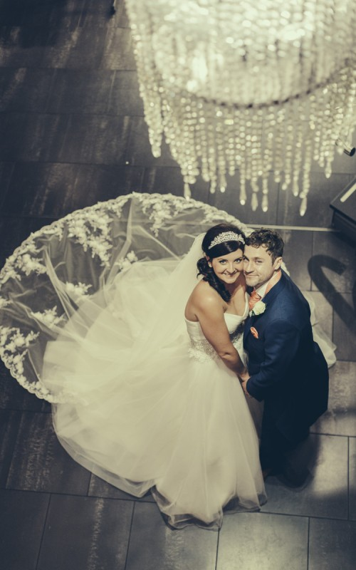 Stanley House Wedding Photography with Carly and James