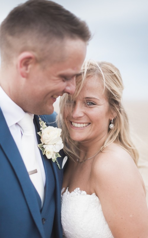 The Grand Lytham Wedding Photography with Charlotte and Ryan