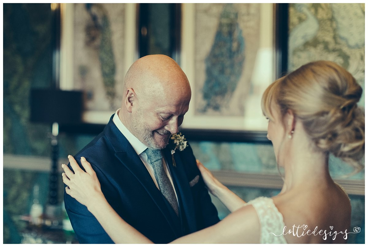 Wedding Photography Lancashire