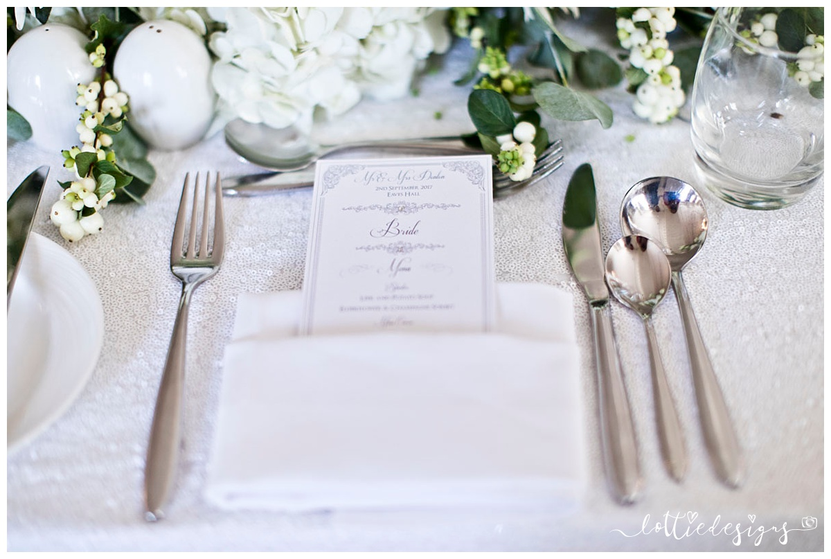Eaves_Hall_Wedding_Photography_with_Laura_Michael_312