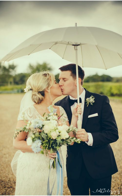 Beeston Manor Wedding Photography with Jen and Gary
