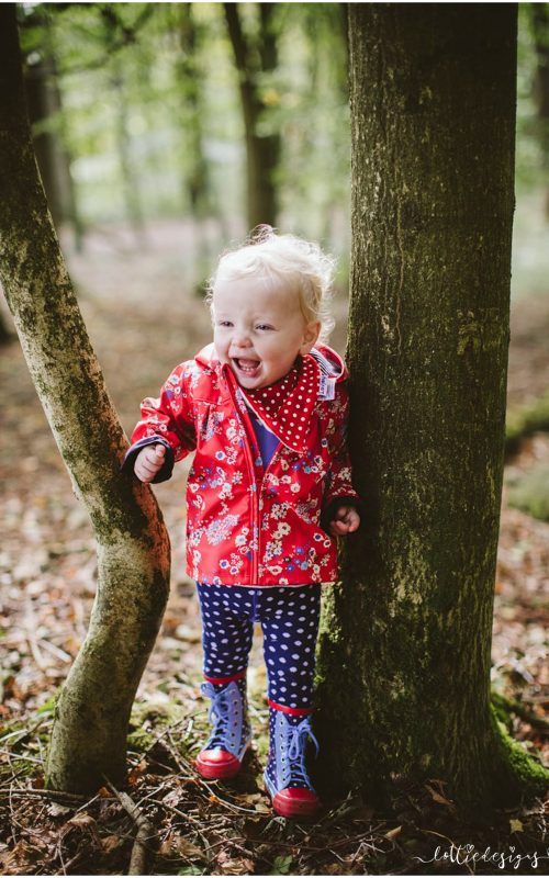 Baby and Pet Photography Lancashire with Beatrice Poppy and Trust